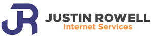 The Leading SEO Firm Online | Justin Rowell | Louisville SEO